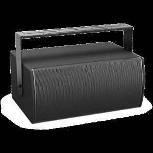 BOSE MB210-WR , čierny