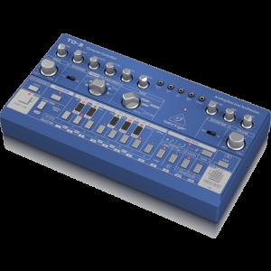Behringer TD-3-BU Synthesizer