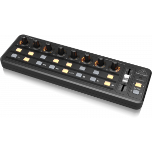 Behringer X-TOUCH MINI Midi Controller