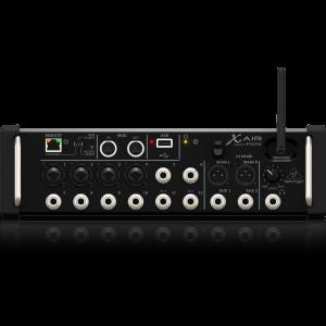 Behringer X Air XR12 digitálny mixér