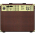 Behringer ULTRACOUSTIC ACX900 Stereo Acoustic Instrument Amplifier