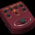 Behringer ADI21 V-Tone Acoustic Driver DI Box