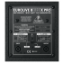 "Behringer EUROLIVE PROFESSIONAL B1800X PRO 1800W 18"" Pasívny Subwoofer"