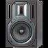 Behringer TRUTH B3030A Studio Monitor