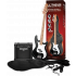 Behringer BASS GUITAR PACK BT108BPK-PB503-BK