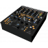 Behringer DDM4000 5 Channel Digital DJ Pro Mixer