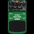 Behringer ECHO MACHINE EM600