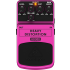 Behringer HD300 Heavy Distortion Effect Pedal