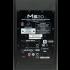 Behringer digitálne monitorovacie reproduktoy MS20