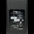 Behringer digitálne monitorovacie reproduktoy MS40
