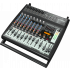 Behringer EUROPOWER PMP500 Powered Mixer