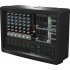 Behringer EUROPOWER PMP560M Powered Mixer
