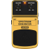 Behringer SPECTRUM ENHANCER SE200