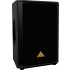 Behringer EUROLIVE VP1220 Loudspeaker