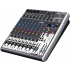 Behringer Xenyx X1622USB mixpult s USB a efektmi
