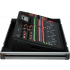 Behringer X32-TP Digital Mixer