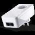 devolo D 8115 dLAN 1000 duo+ Starter Kit Powerline