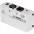 Behringer PS400 Micropower Phantom Power Supply