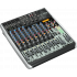 Behringer Xenyx QX1622USB Mixer with USB and Effects