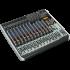 Behringer XENYX QX2222USB 12-Channel Analog Mixer