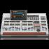 Behringer WING Digitálny Mixpult