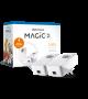 devolo D 8264 Magic 2 LAN 1-1-2 Startovací souprava