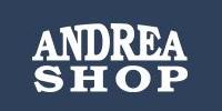 ANDREA SHOP, sro