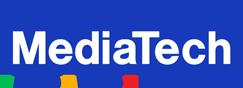 MediaTech Central Europe, a. s.