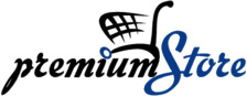 PremiumStore