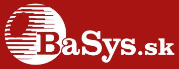 BaSys.sk